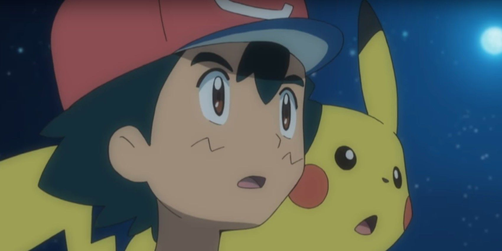 Pokémon Is Now The Highest Gro...