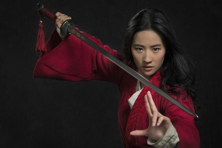 Disney-Mulan-Liu-Yifei.jpg?q=50&fit=crop