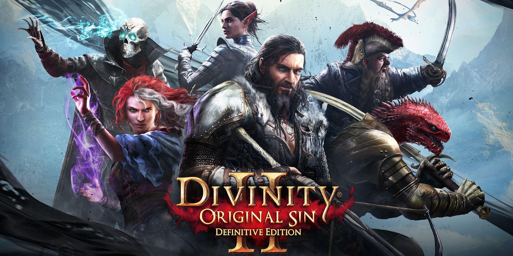 Divinity-Original-Sin-2-Definitive-Edition.jpg
