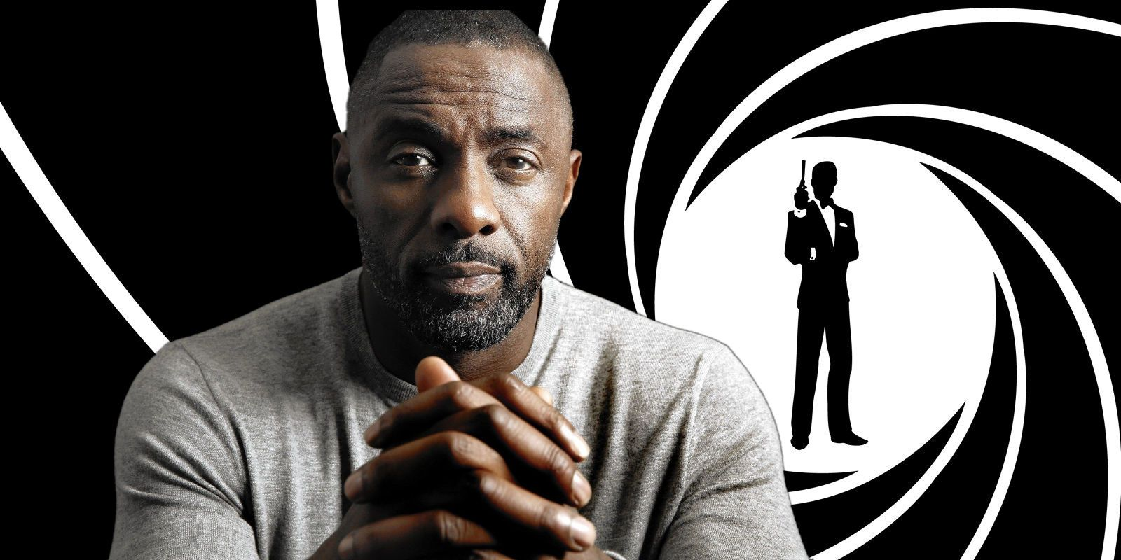 Image result for idris elba james bond