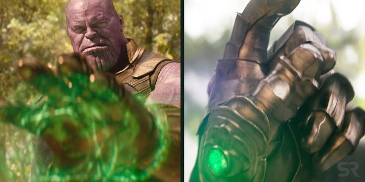 Image result for green time stone