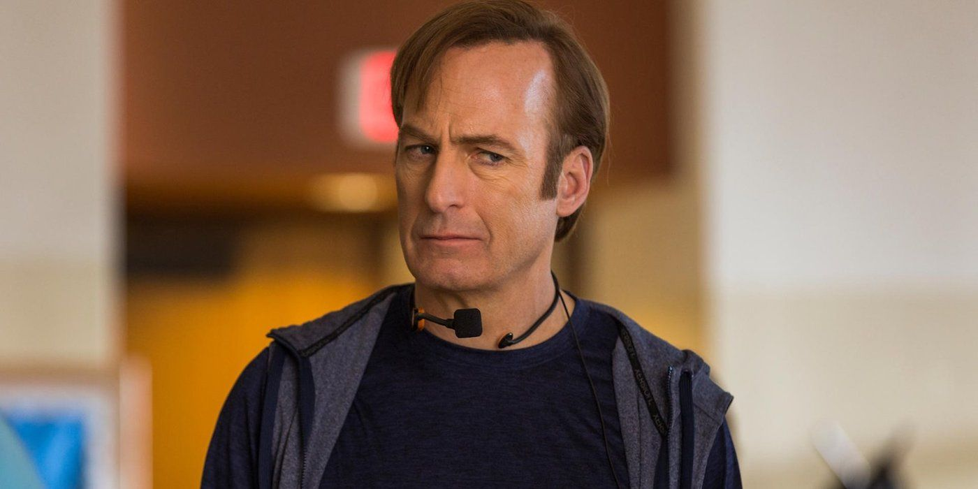 Greta Gerwig's Little Women Remake Lands Another Big Star In Bob Odenkirk