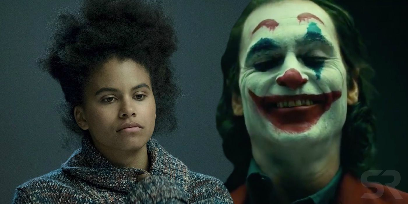 zazie beetz joker interview