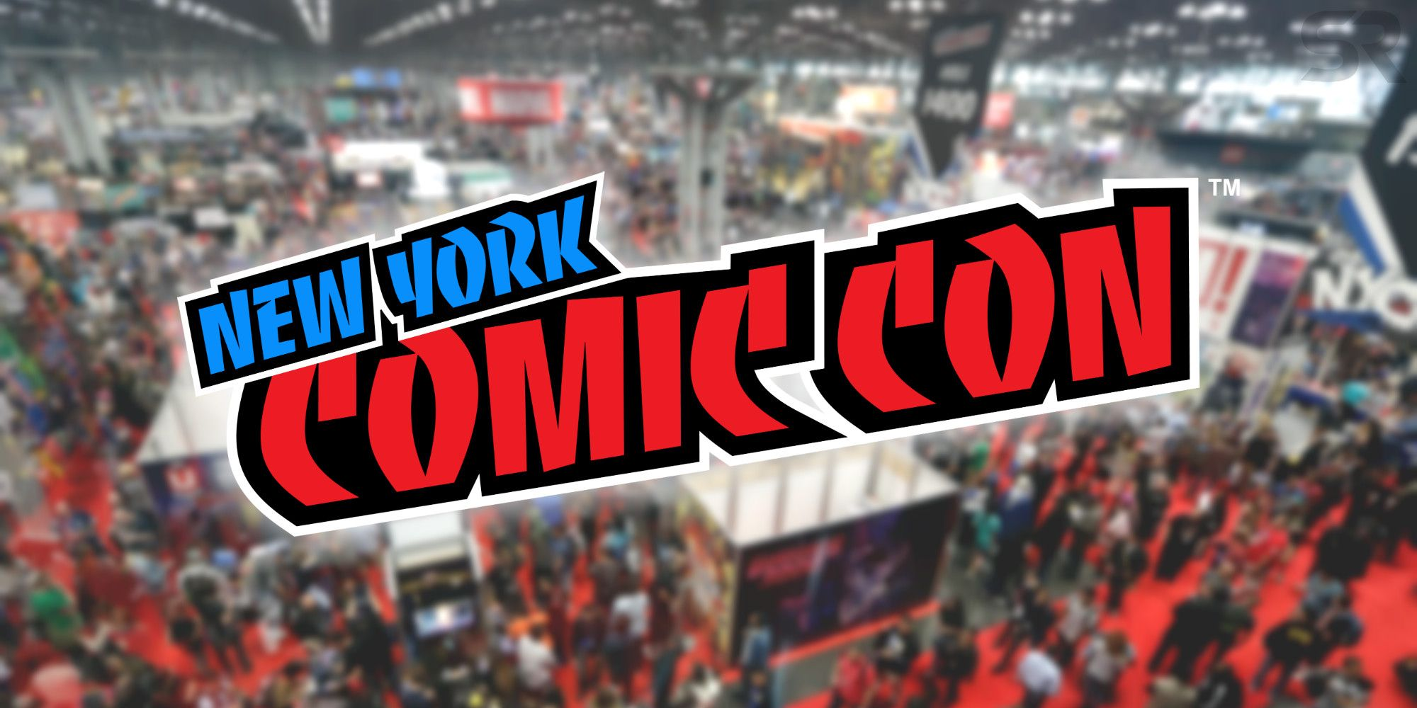 New York Comic Con 2019 Guests New York Comic Con 2019: Celebrity Guest List Confirmed
