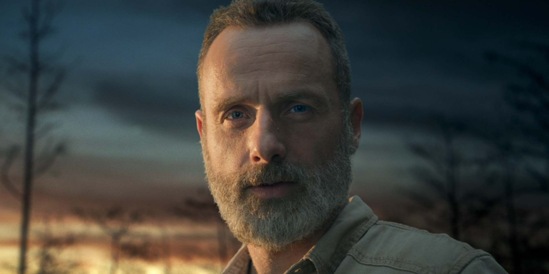 The Biggest Questions About Rick's Walking Dead Departure