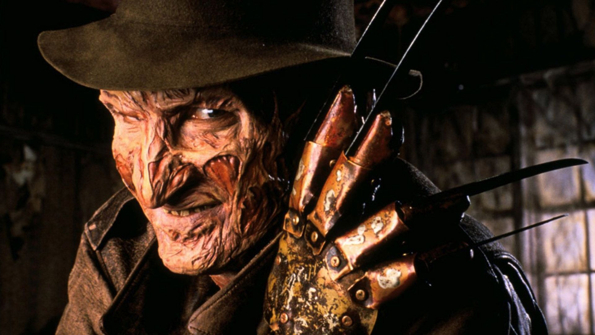 30 Crazy Details Behind The Making Of A Nightmare On Elm Street