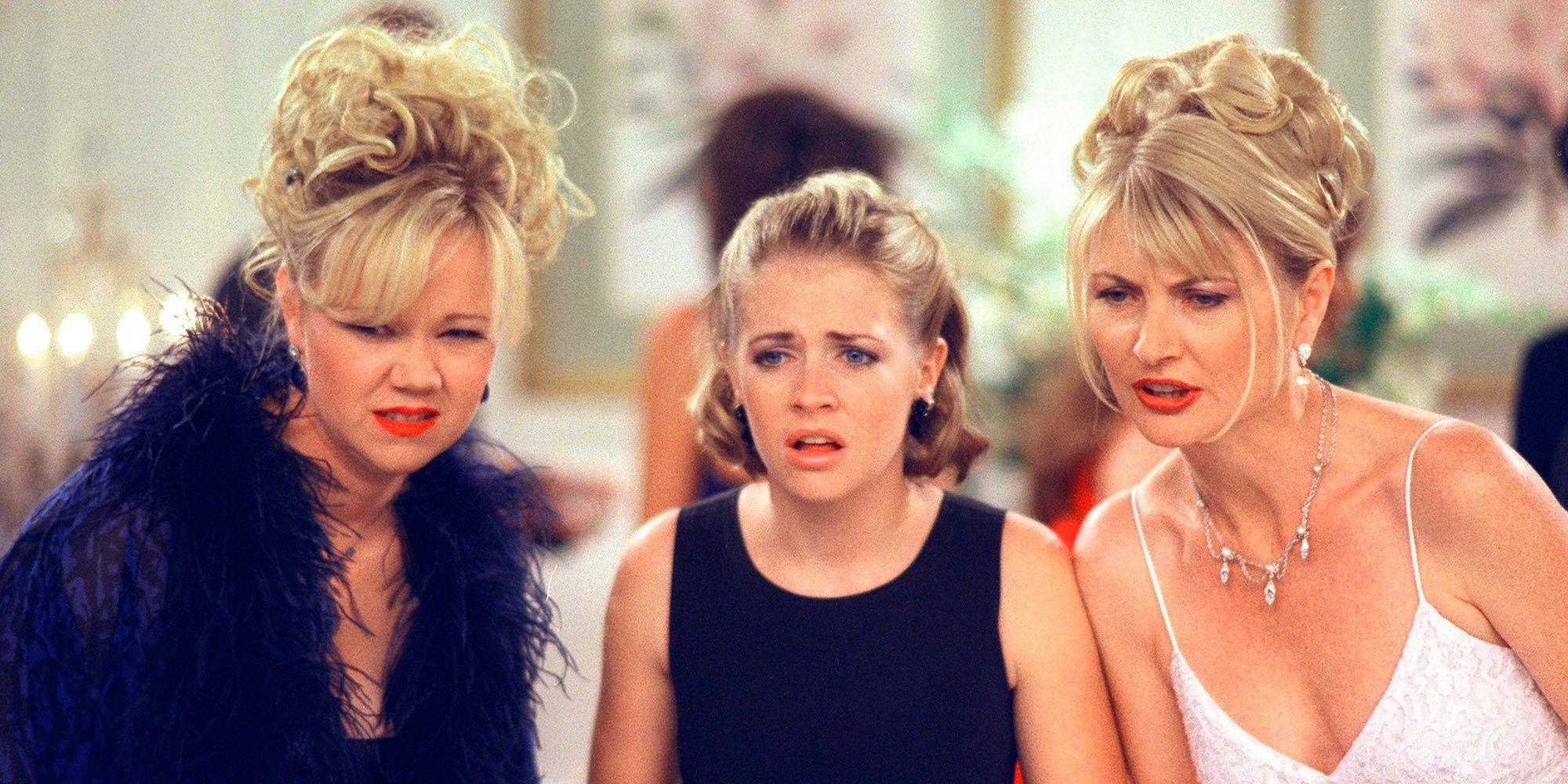 Flipboard Original Sabrina Tv Show Stars Offer Best