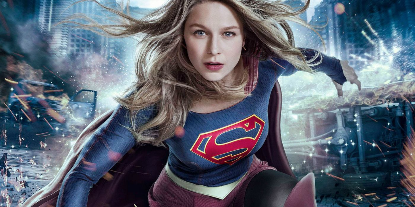 "Supergirl: 8 Questions After ""Fallout"""