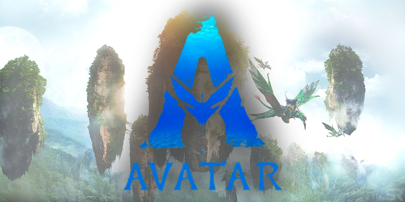 TV and Movie News What Avatar's Crazy Sequel Names Mean - TV and