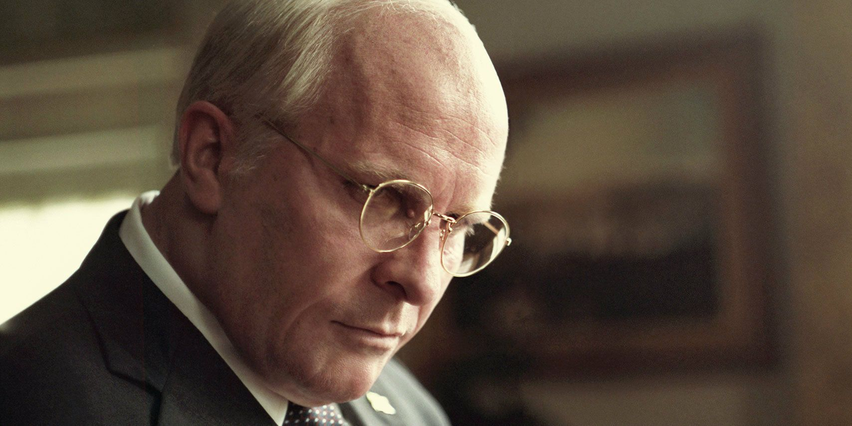 Vice Review: Dick Cheney's Biopic is a Feel-Bad Movie For the Holidays