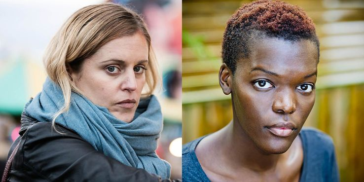 The Long Night (Games of thrones Spinoff) DENISE-GOUGH-SHEILA-ATIM-THE-LONG-NIGHT