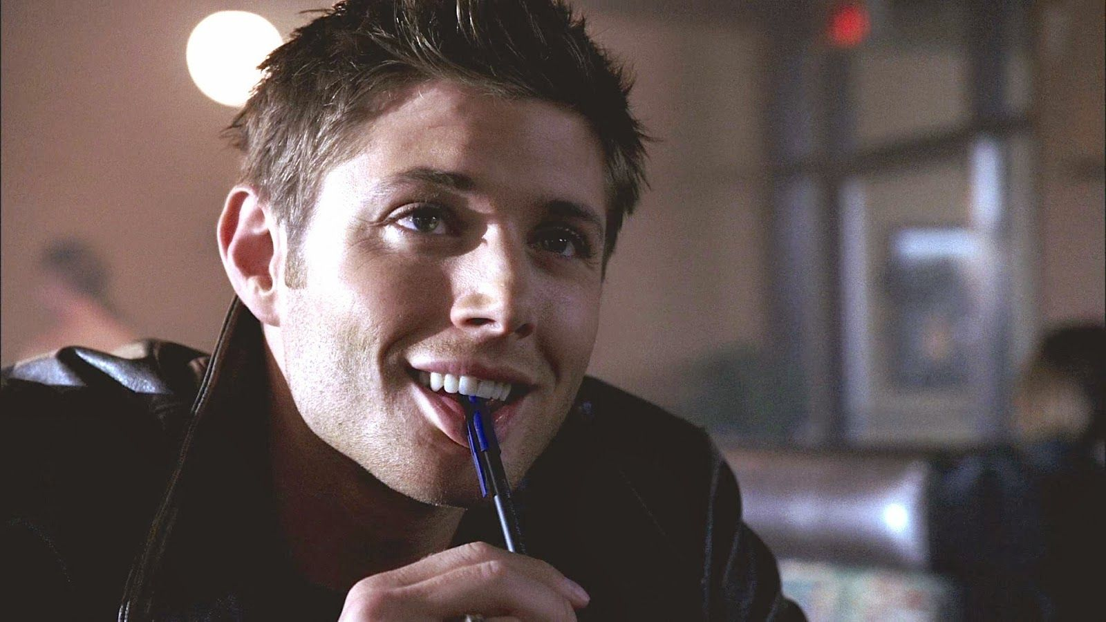 Supernatural: 20 Things Wrong With Dean Winchester That We All