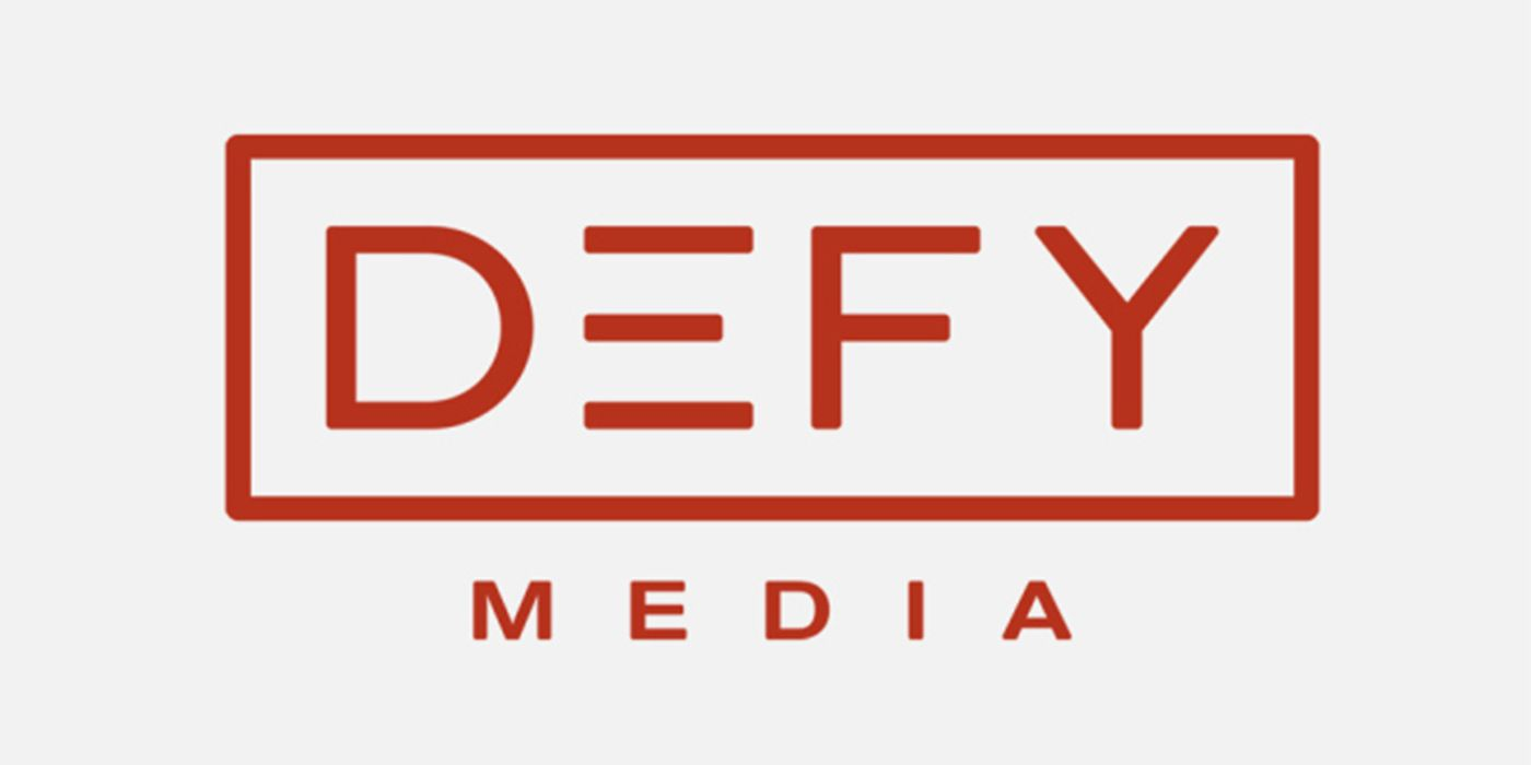 DEFY Media Shutdown Prompts Heated Response from YouTubers