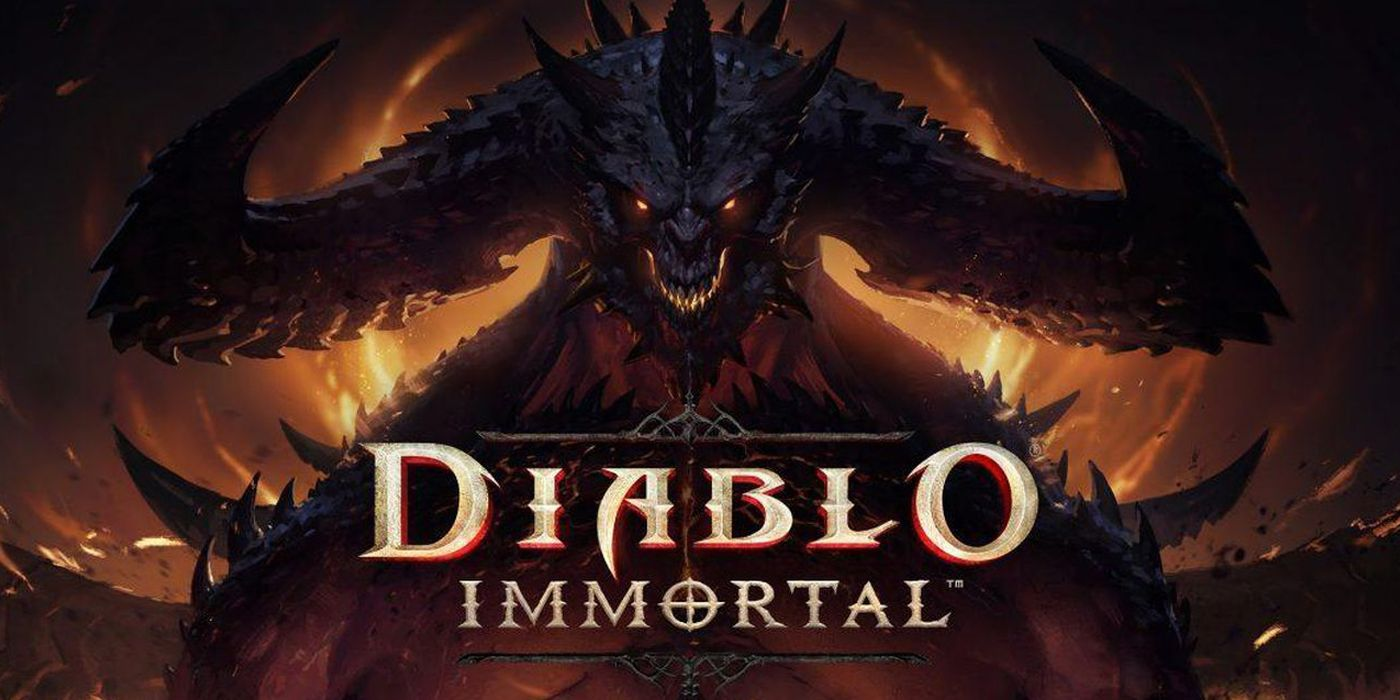Diablo 2 Producer Says Blizzard Doesn't Understand Gamers Anymore