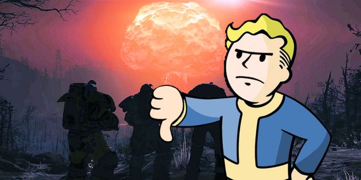Fallout 76 Guide: Best Methods to Farm Bottle Caps & XP