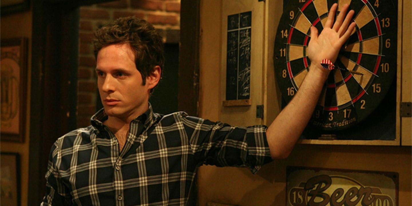 It's Always Sunny: 10 Dennis Quotes That Show He's A Sociopath