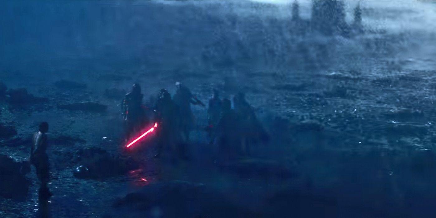 https://static0.srcdn.com/wordpress/wp-content/uploads/2018/11/Jedi-Temple-in-Forceback-in-Star-Wars-The-Force-Awakens.jpg?q=50&fit=crop&w=738