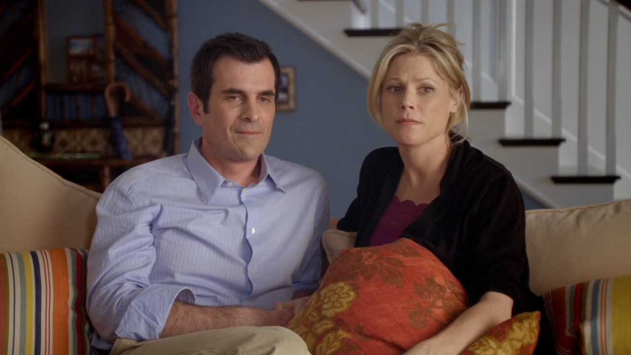 Modern Family: 10 Best Phil Dunphy Quotes | ScreenRant