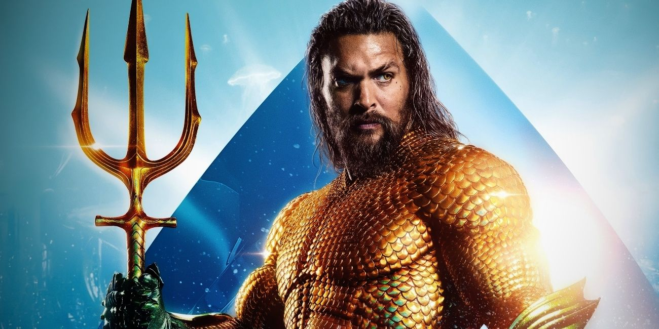 Ot Aquaman Review Acc Football Rx
