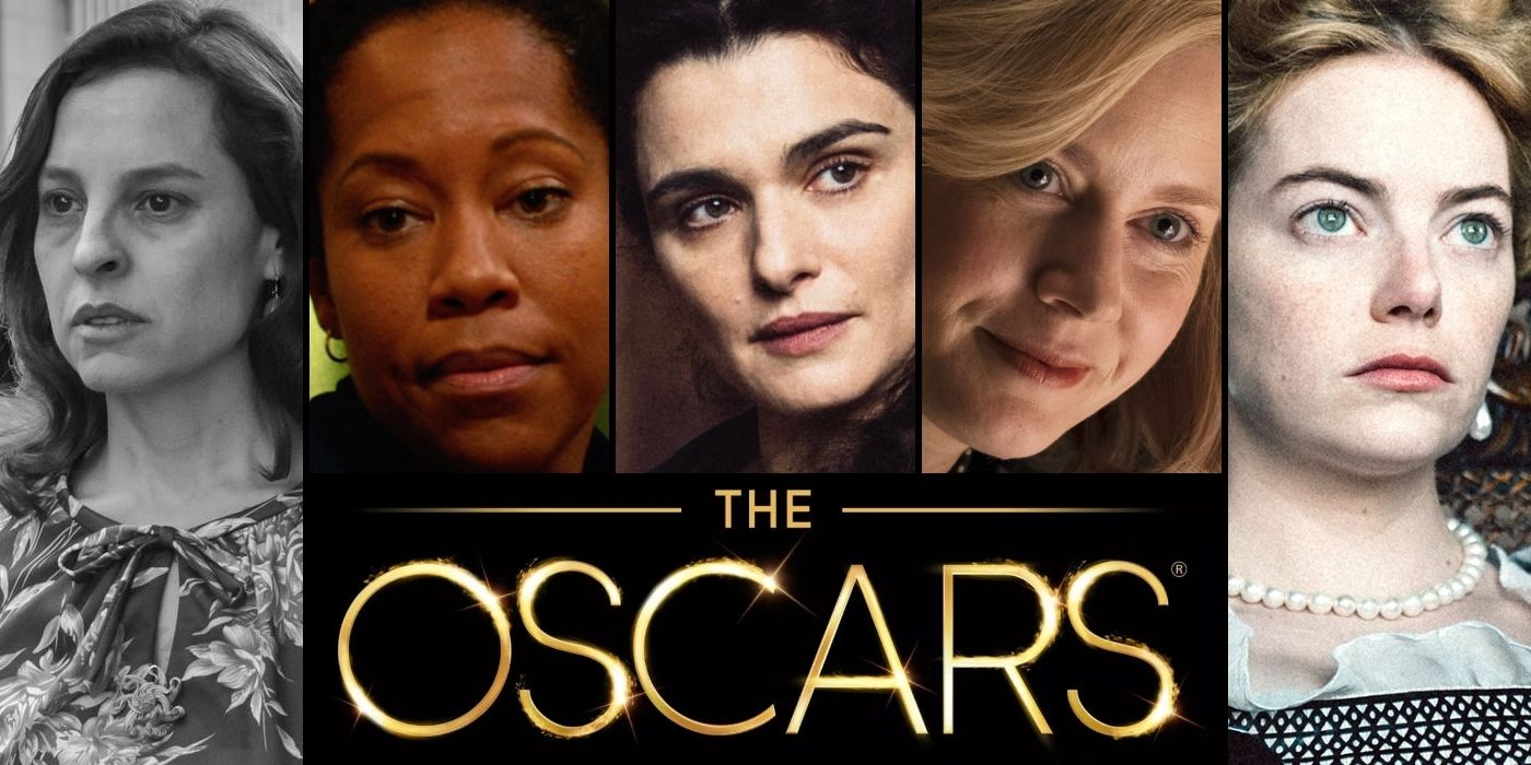 Best Supporting Actor Nominees 2019 Oscars 2019: Best Supporting Actress Winner Predictions & Odds