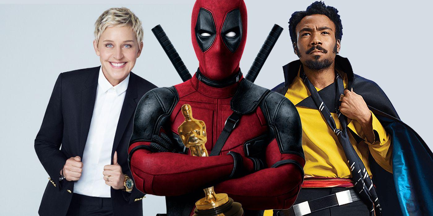 Ryan Reynolds Actress Rachel Shaw Deadpool Wwwmiifotoscom