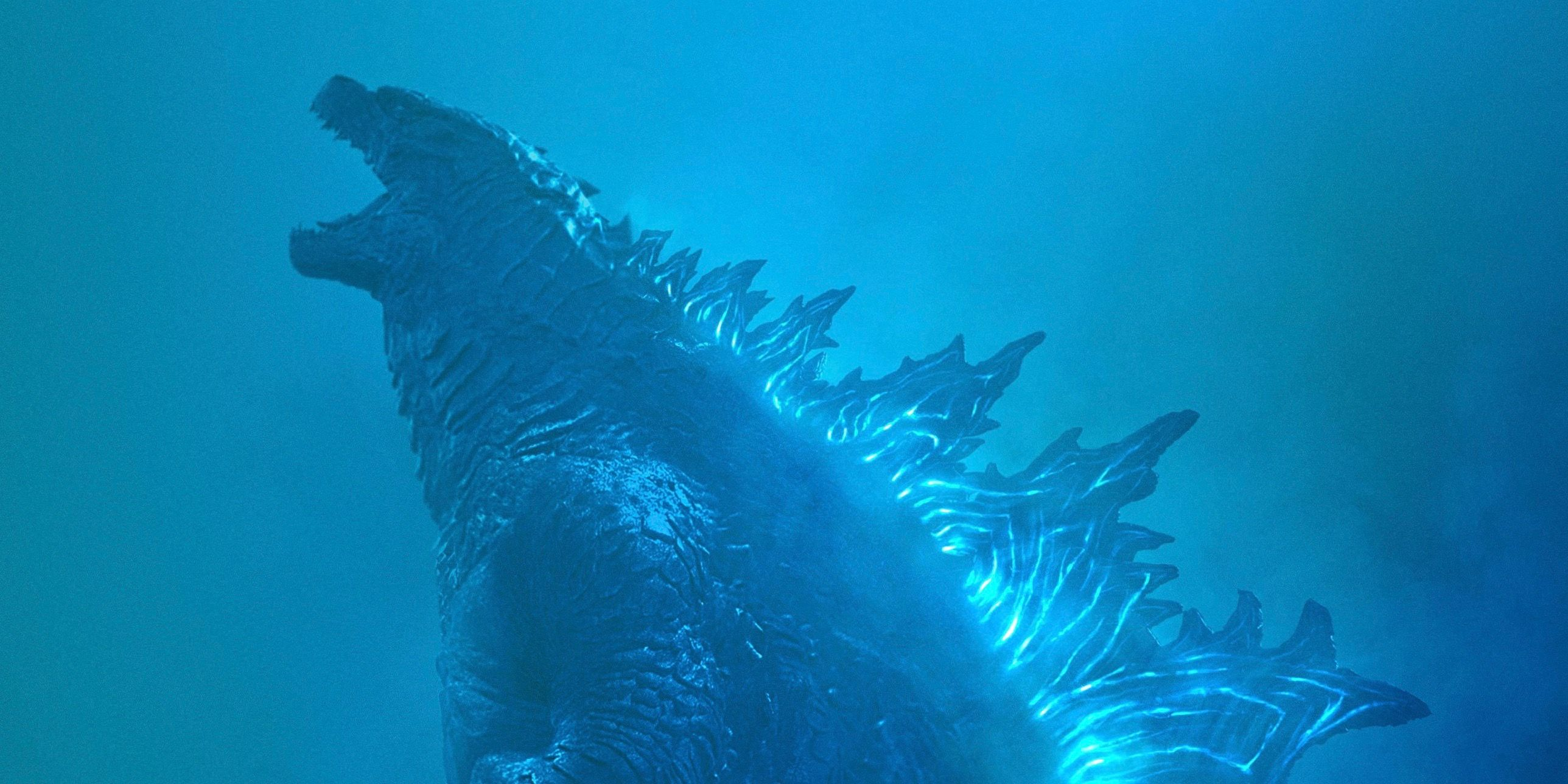 Godzilla-King-of-the-Monsters-Cropped-Po