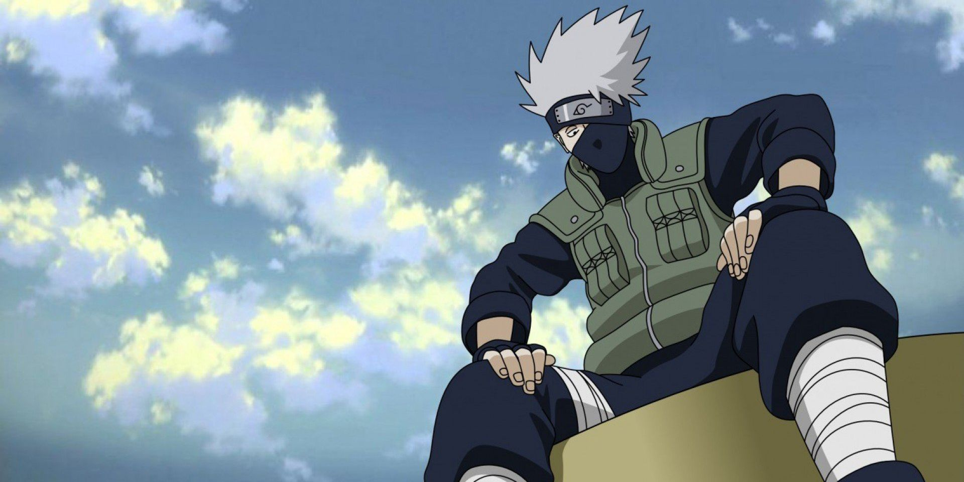 Naruto: Every Major Clan Ranked, From Weakest To Strongest