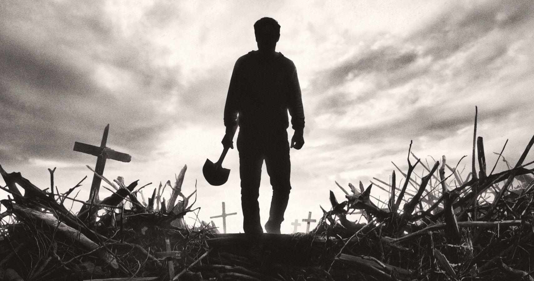 Лучшие хоррор фильмы – фильмы ужасов 2019 года, которые будут пугать по-настоящему