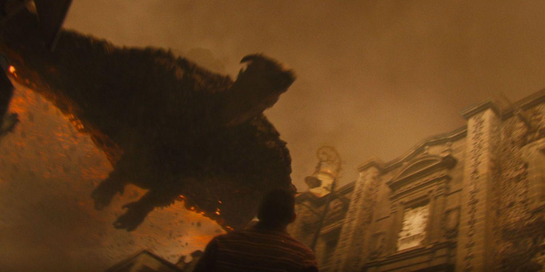 d15cf439f14 Rodan Battles King Ghidorah In New Godzilla 2 TV Spot