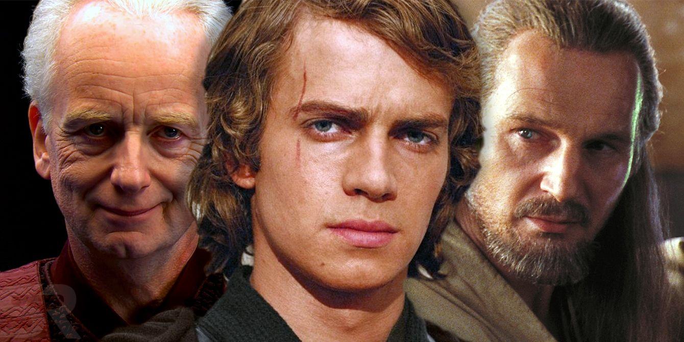 star wars anakin skywalker s father finally revealed