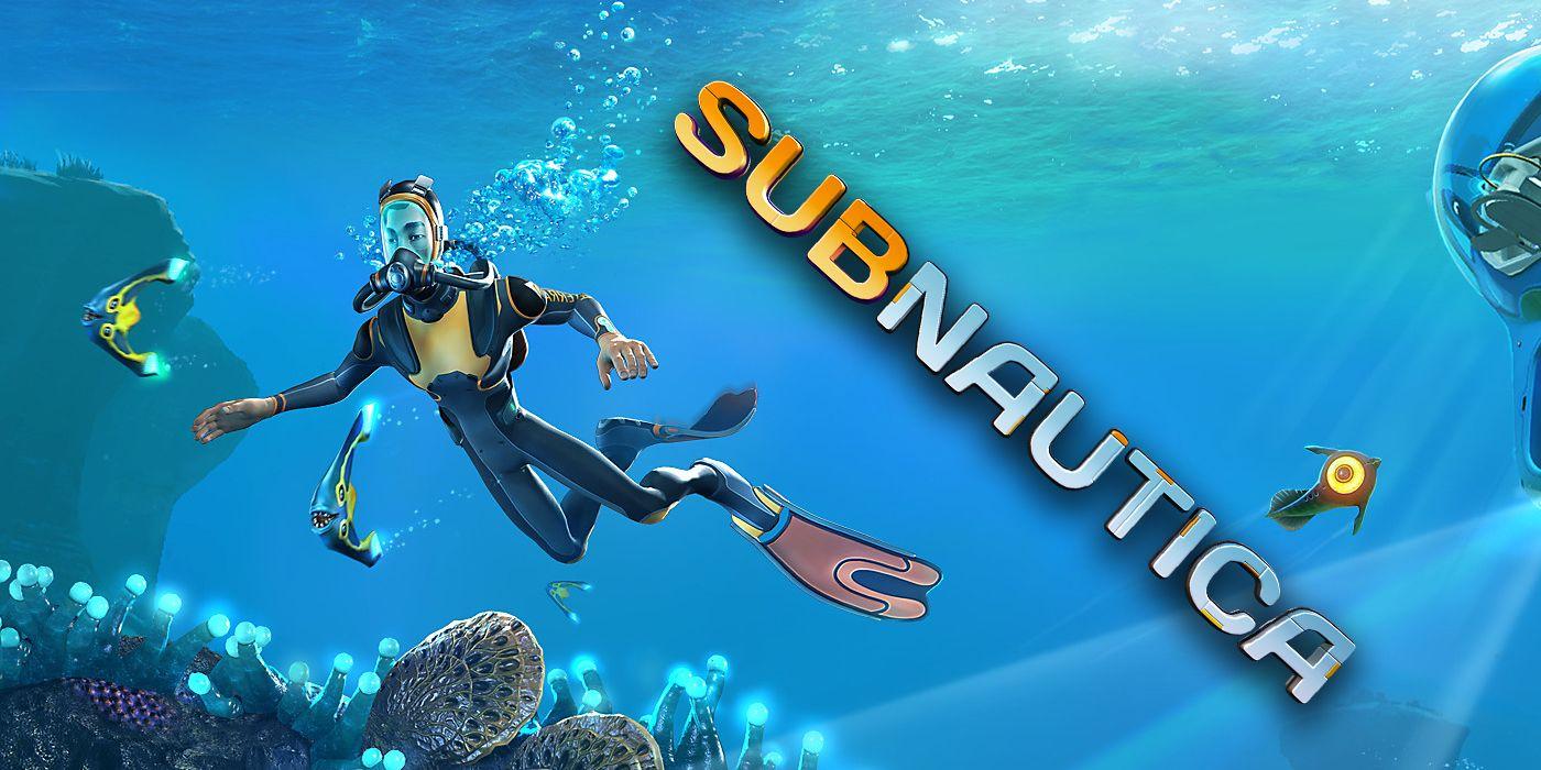 Subnautica-Review-Art.jpg
