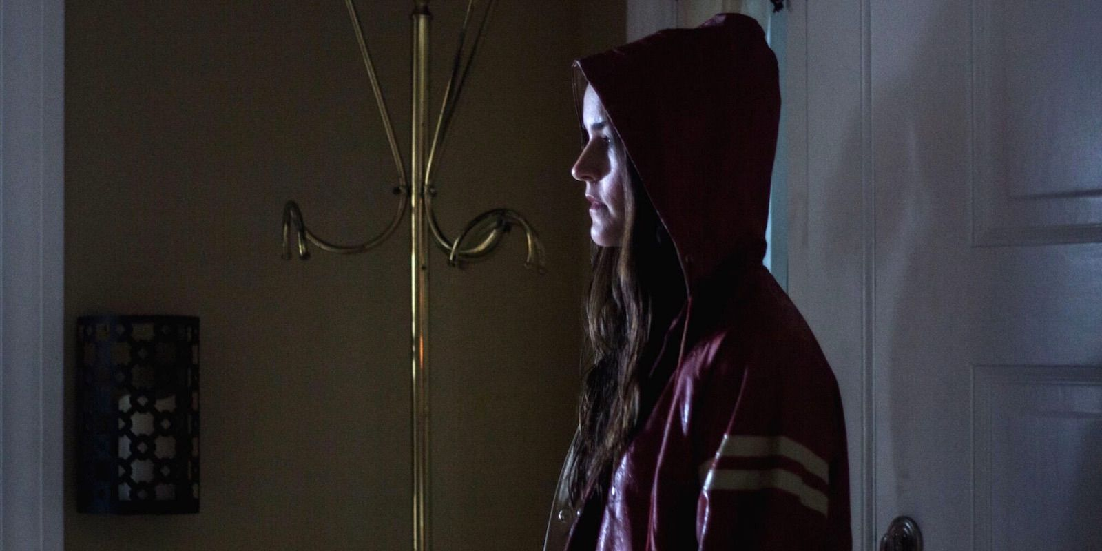 Amityville Murders Trailer Explores Famous American Horror