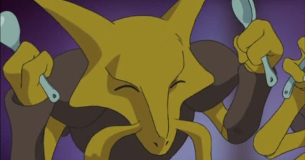 [Image: Alakazam-Pokemon.jpg?q=50&fit=cr...;amp;w=738]