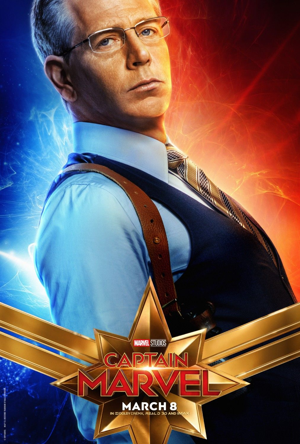 Captain-Marvel-Ben-Mendelsohn-Talos-Post