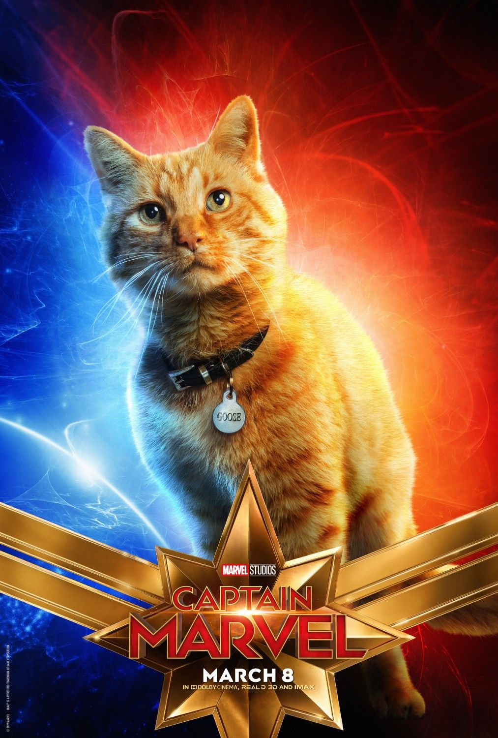 Captain-Marvel-Goose-Poster.jpg?q=50&fit