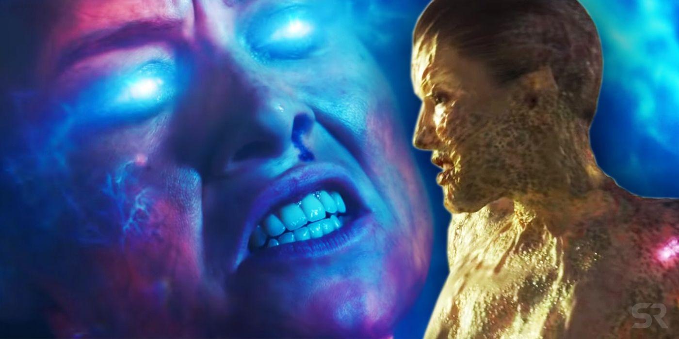 Captain Marvel Trailer 3 Breakdown New Story Reveals Secrets