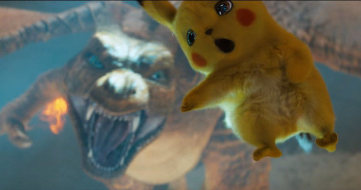 [Image: Charizard-detective-pikachu.jpg?q=50&amp...;amp;w=738]