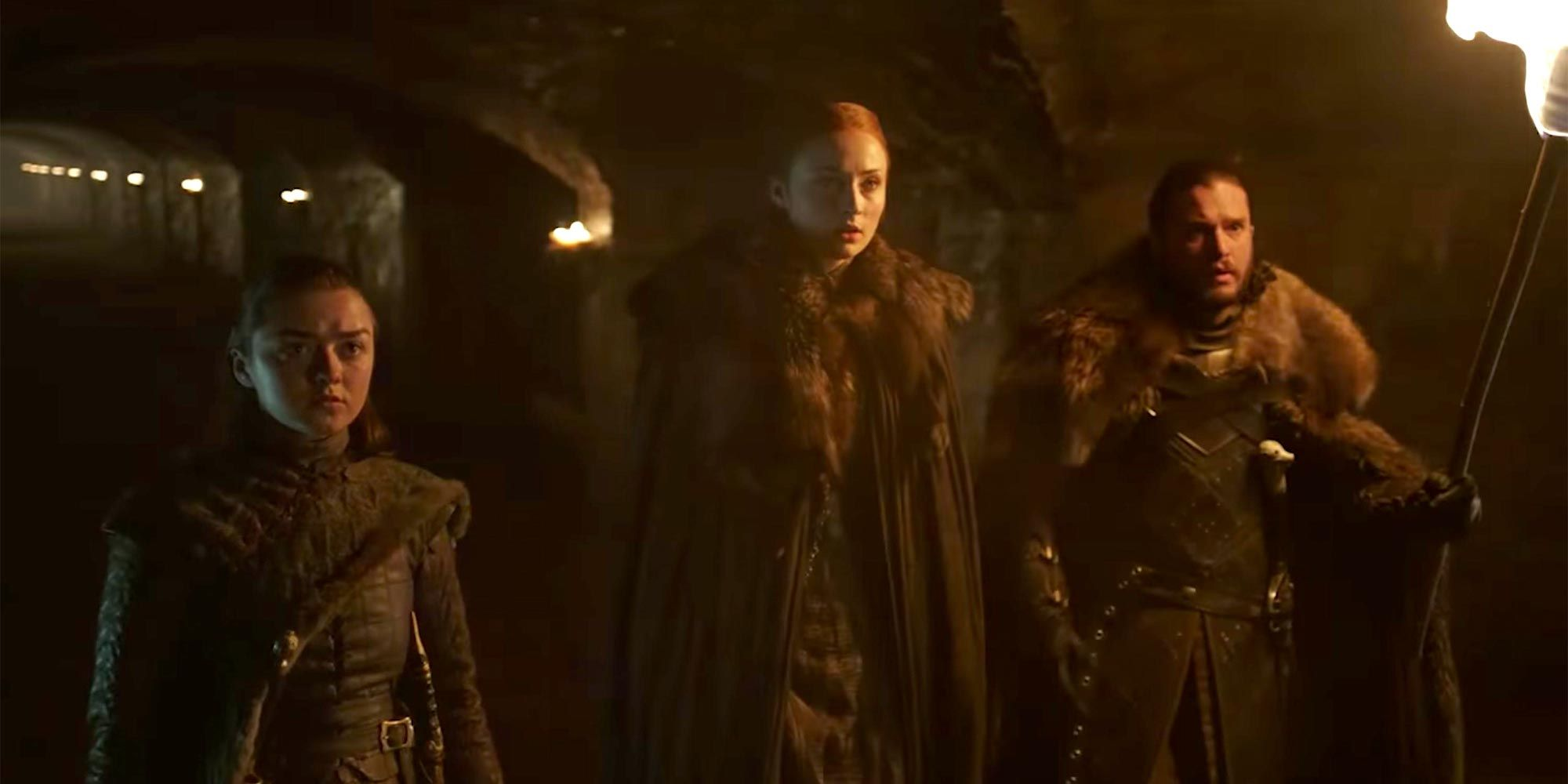 watch game of thrones season 8 - photo #8