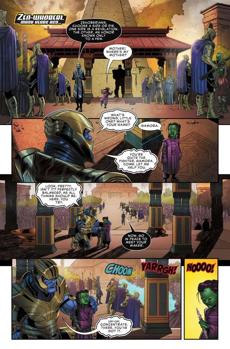 avengers 4 prelude 2 comic download