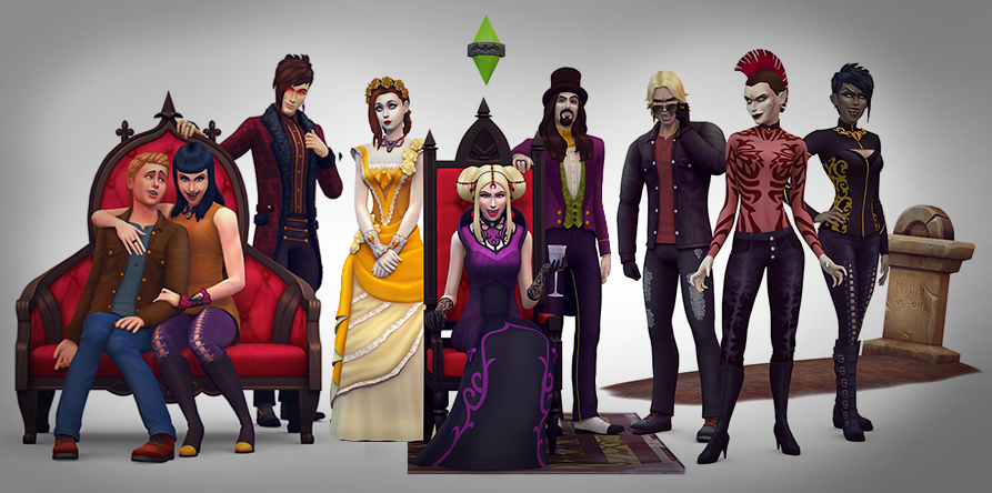 The Sims 4: 20 Things Fans Didn't Know They Could Do