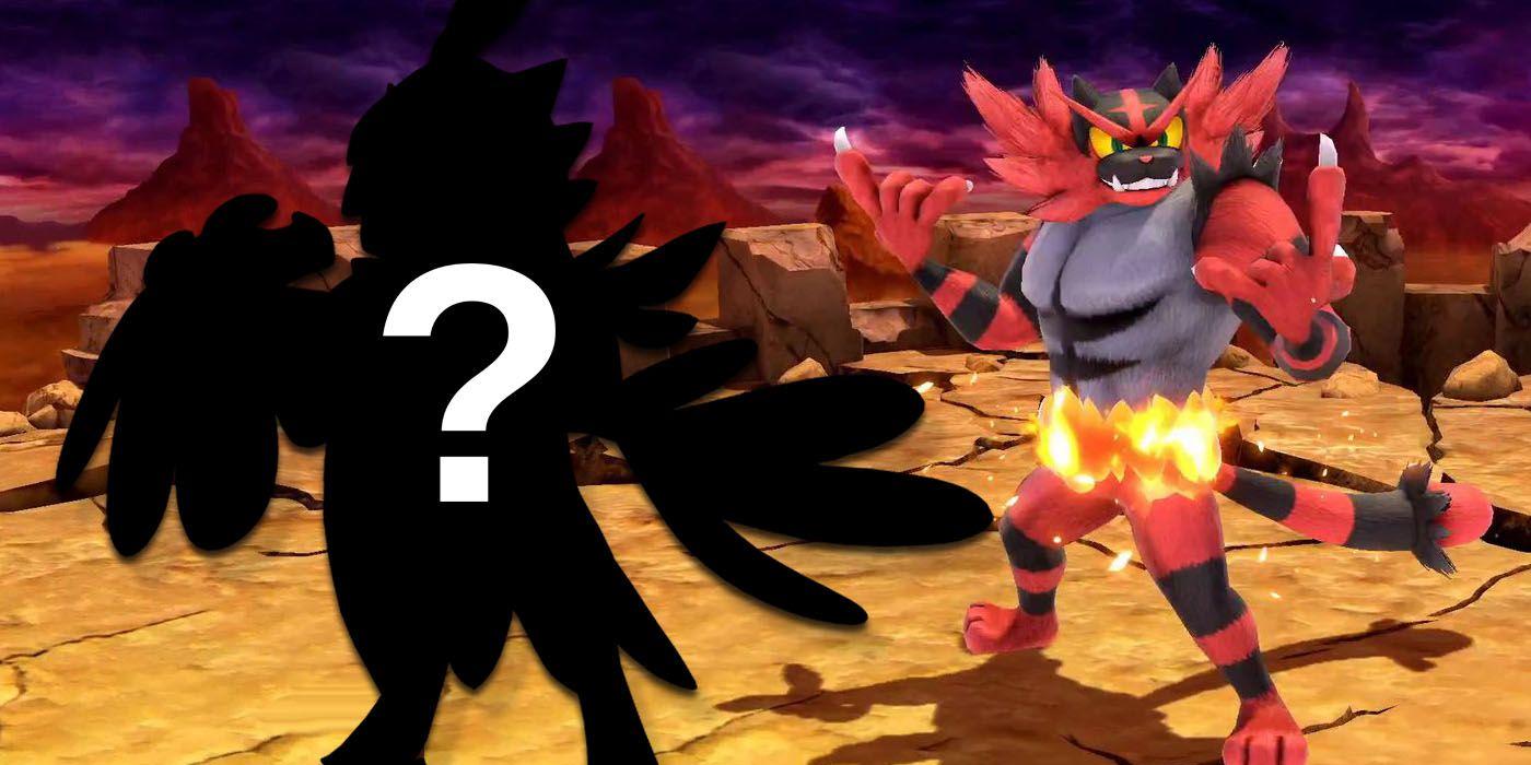 [Image: Super-Smash-Bros-Ultimate-Decidueye.jpg?...;amp;h=407]