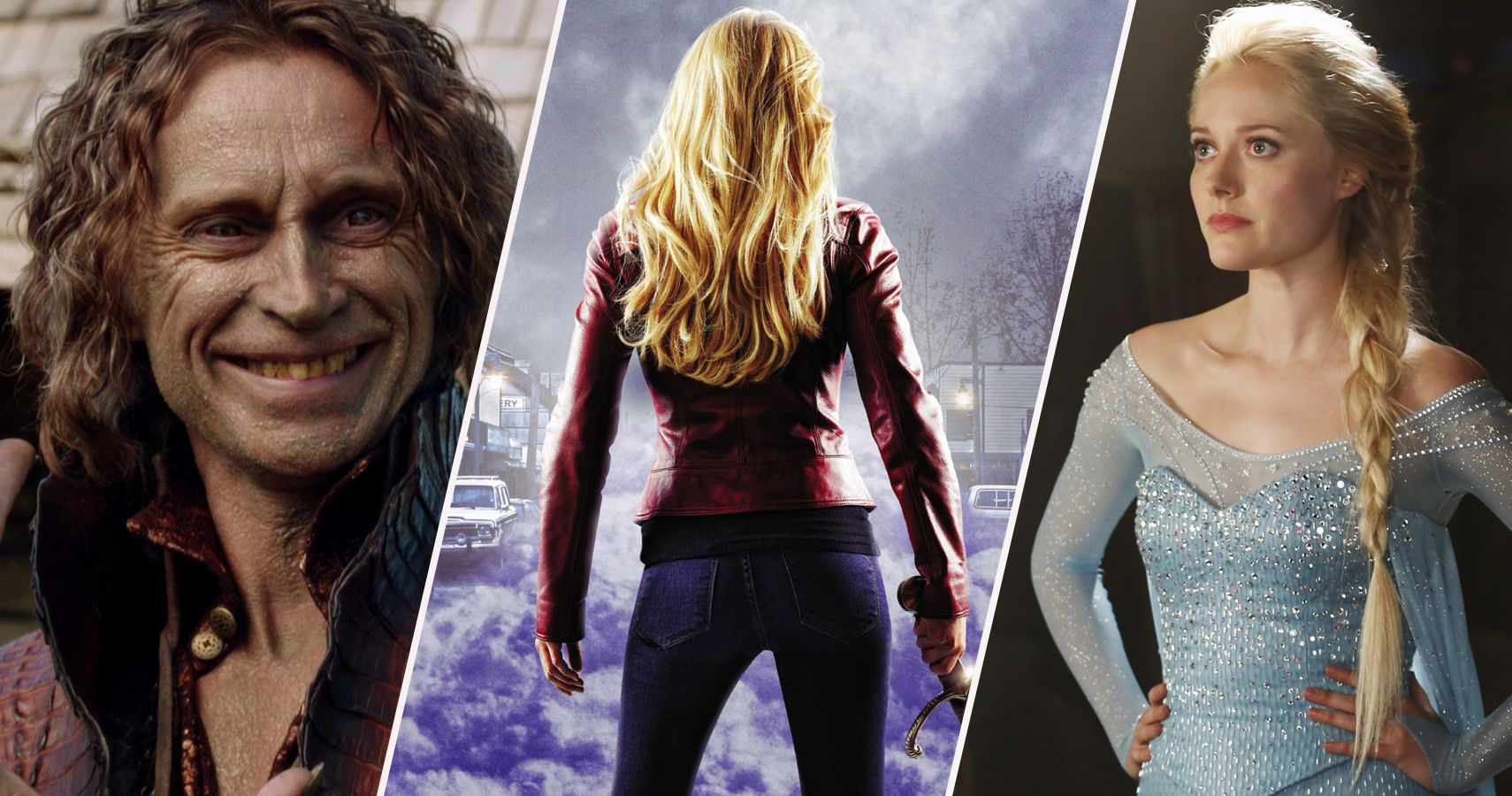 Once Upon A Time: 10 Storylines That Hurt The Show (And 10 That Saved It)