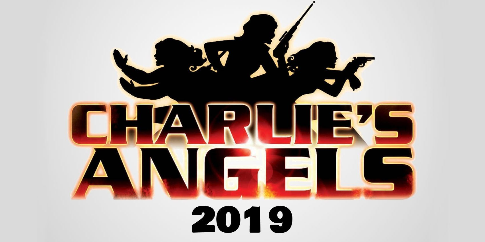 Charlie's Angels Reboot Photo Offers First Look at New Team