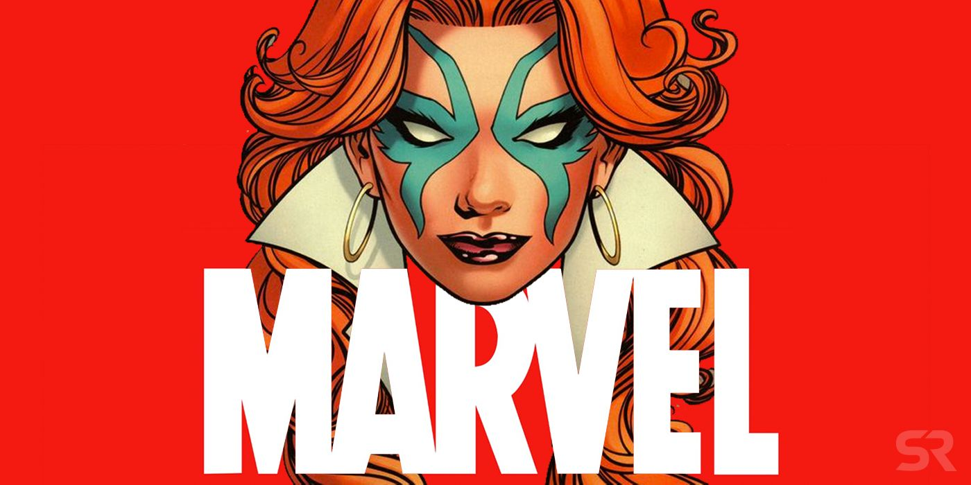 Marvel TV Cancels Howard the Duck and Tigra & Dazzler Hulu Shows