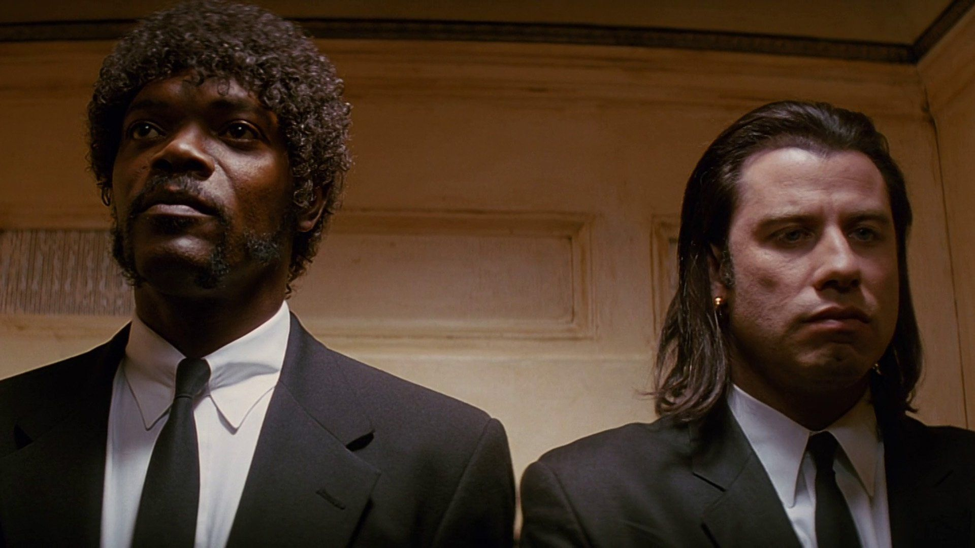 Tv And Movie News 9 Pulp Fiction Quotes Everybody Gets Wrong Tv