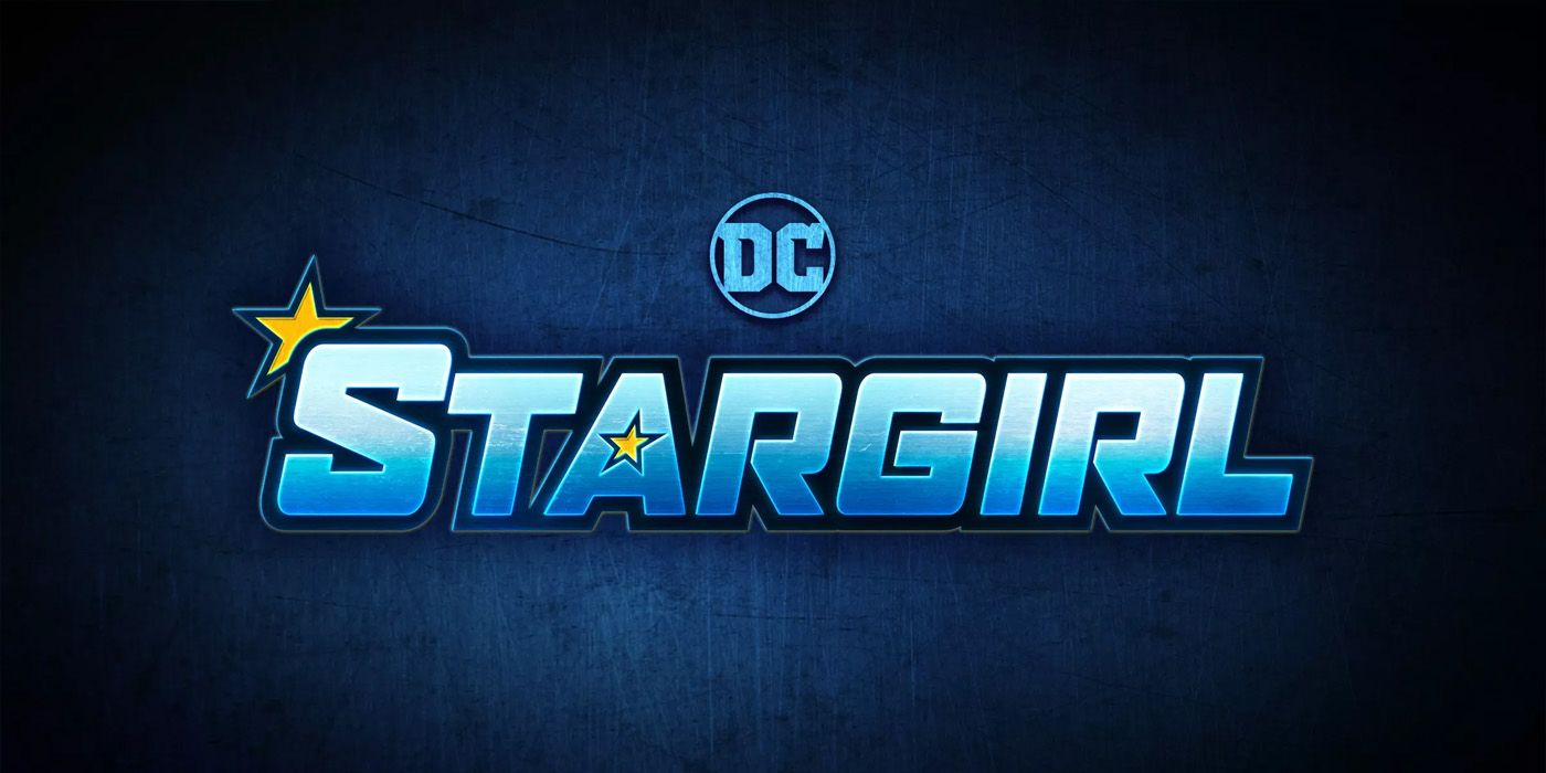 DC's Stargirl Show To Air On The CW, Potential Crisis Cameo