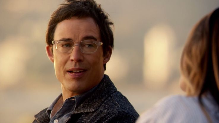 c5c39d3c0b7 Ranked: All The Versions of Harrison Wells In The Flash