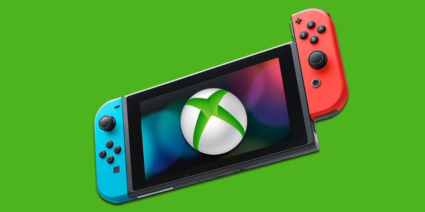 Xbox-Live-Nintendo-Switch-Crossplay.jpg