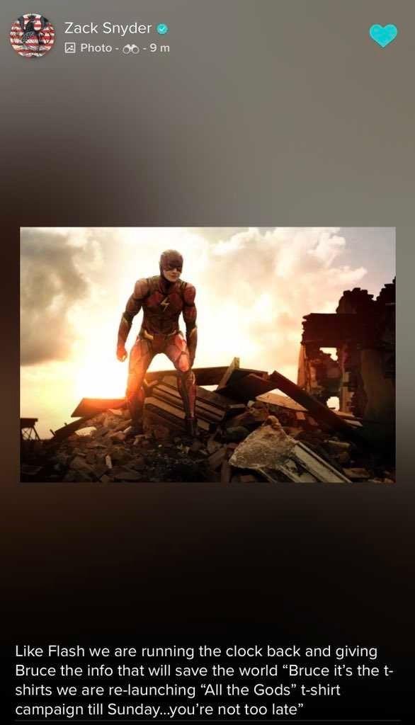 Zack-Snyder-Vero-Post-The-Flash-Justice-