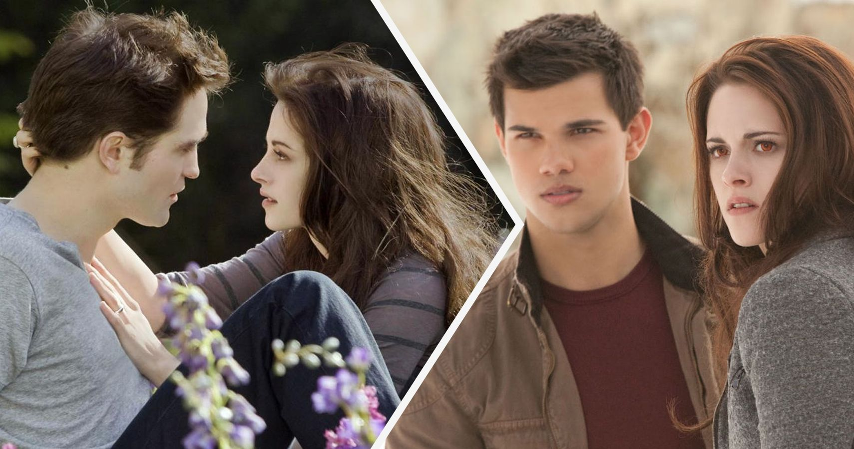 Twilight 19 Things Wrong With Edward Cullen We All Choose To Ignore